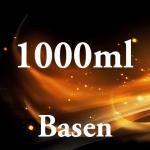 Basen 1000 ml