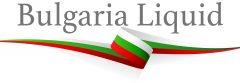 Bulgaria Liquid